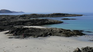 Sanna Beach