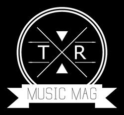 TR Music Mag