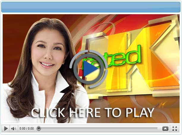 Rated K - Pinoy Show Biz  Your Online Pinoy Showbiz Portal
