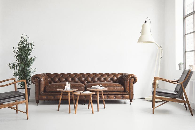 Oficina-minimalista-render-05