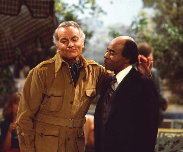 roscoe lee browne a reel character the scott rollins