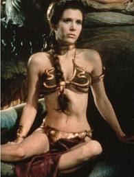 Buscamos la mejor escena en bikini del cine ~ NM Actualidad