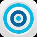 App Name : Skout - Meet, Chat, Friend