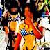 3 Gadis Melayu Berpakaian Imej Pelik Dapat Cemuhan Orang Ramai