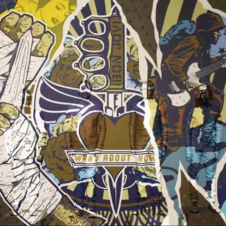 Bon Jovi – What About Now Lyrics | Letras | Lirik | Tekst | Text | Testo | Paroles - Source: emp3musicdownload.blogspot.com