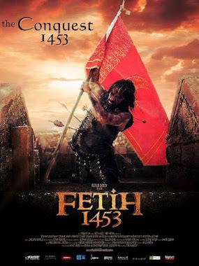 A Conquista de Constantinopla Legendado