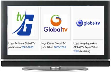 Global TV Online, Global TV Online Streaming, Global TV Streaming, Nonton Global TV, Global TV, Nonton Global TV Online, Nonton Global TV Streaming, Nonton Global TV Online Streaming