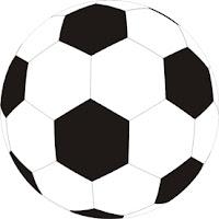 Info Liga hanya di Situs Analisa Sepakbola