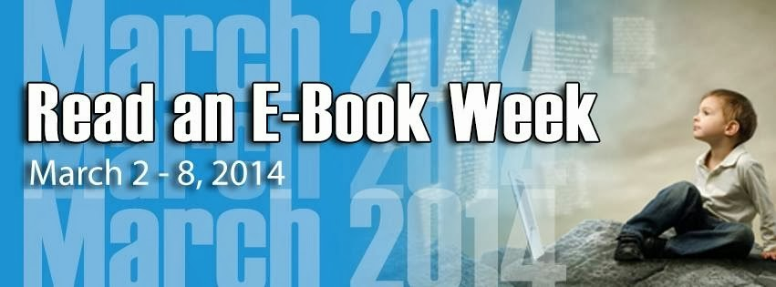 https://www.smashwords.com/ebookweek