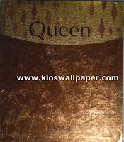 http://www.kioswallpaper.com/2015/08/wallpaper-queen.html