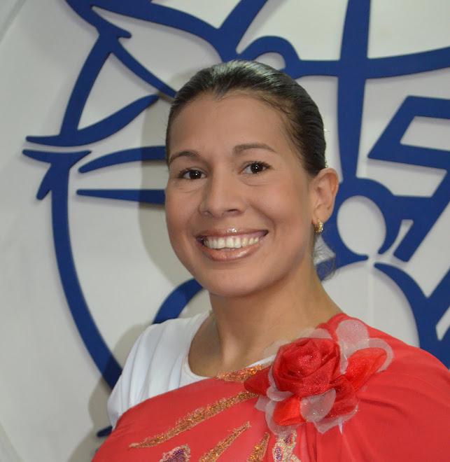 Pastora Nelitze Guilarte de Jaimes
