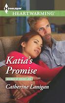 Katia's Promise