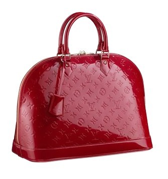 cheap louis vuitton top handles online buy louis vuitton delightful for men d5b4e46c6e755