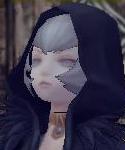 [NPCs] Dragon Nest !! Master-Sorceress-Synthia