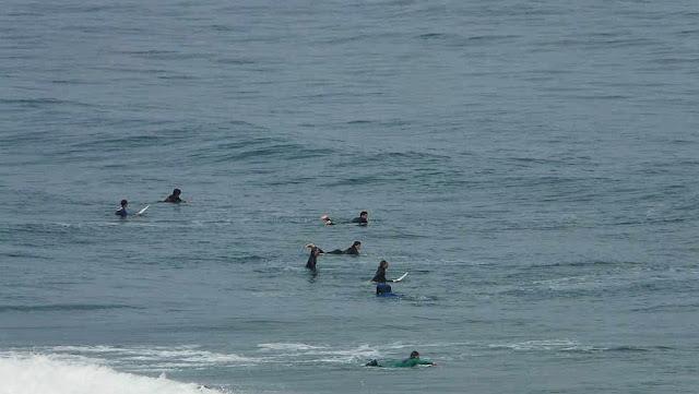 surf sopelana semana santa 10