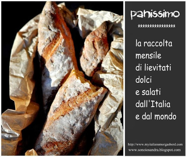 panissimo