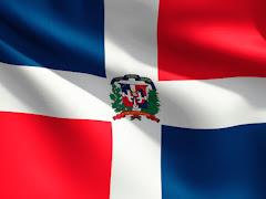 ¡Desde Rep. Dominicana!