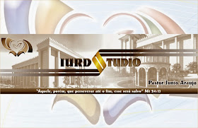 Blog Iurdstudio