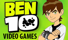 Ben10
