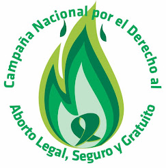 Aborto Legal, Seguro y Gratuito