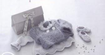 Журналы по вышивке одежды