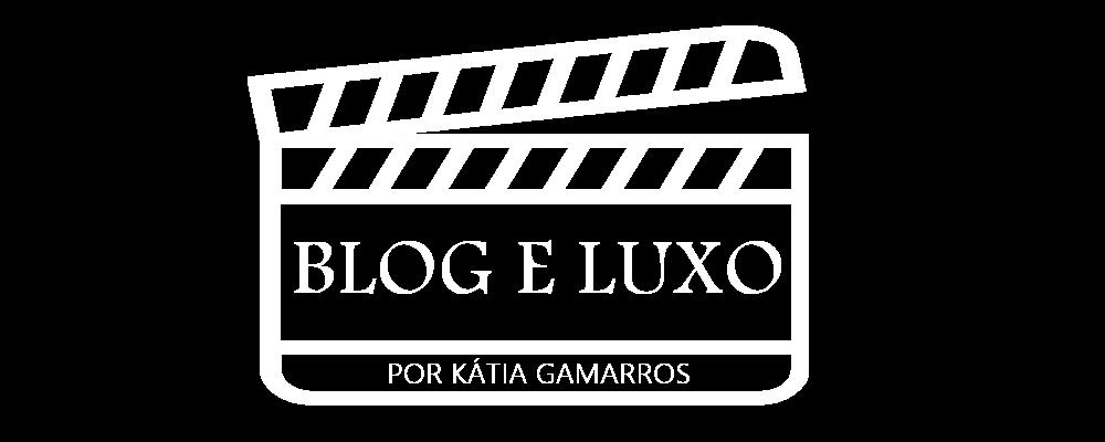 BLOG LUXO