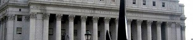"""Alivio para el Gobierno: Corte de Apelaciones de EEUU rechaza pedido de buitres para levantar el """"s"""