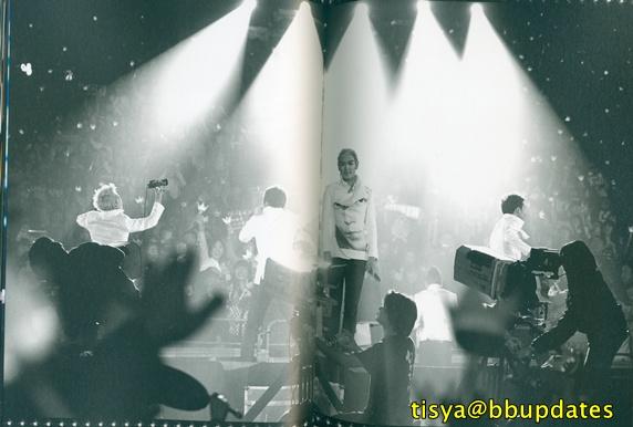 BigBang Eikones Bigbang+bigshow+2011+DVD+japan+version-11