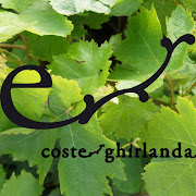 Cantina della settimana/Winery of the week