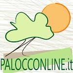 Palocconline Isola 46