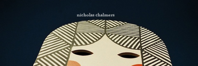 Nicholas Chalmers