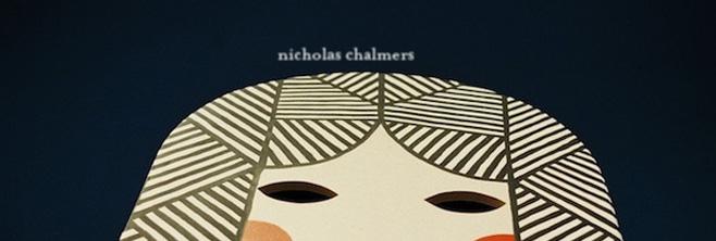 Nicholas Chalmers©