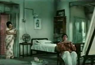 Jeevan Se Bhari : Safar , Rajesh Khanna , Kishore