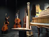 Museo Recomendado de Enero