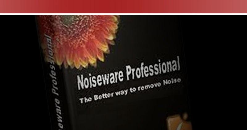 Imagenomic noiseware 5.0.