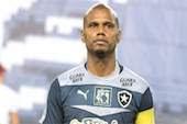 Botafogo 0 x 1 América/MG