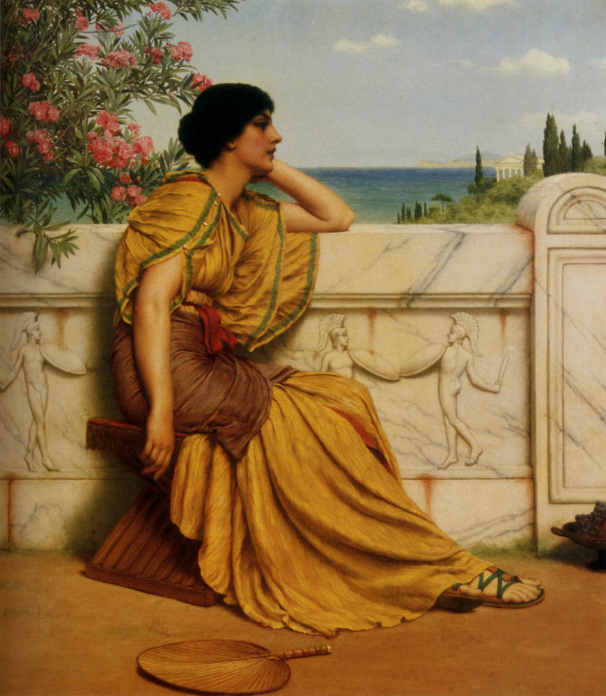 godward leasure time