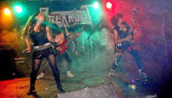 http://questoeseargumentos.blogspot.com.br/2014/09/breakout.html