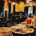 Food Review : Aroma Hijrah TTDI Shah Alam