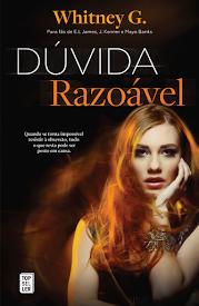 Destaque - Topseller [20/20]