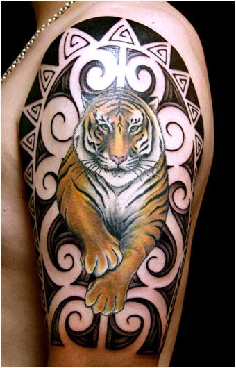geisha tattoo flash
