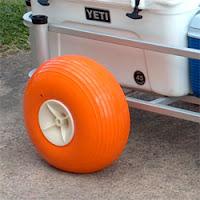 Balloon Designs Pictures Balloon Beach Tires