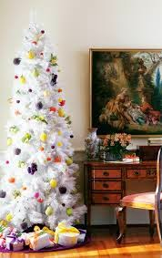 imagen de arboles para navidades