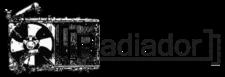 [Radiador] Magazine