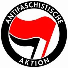 Antifaschistische Aktion Alemania