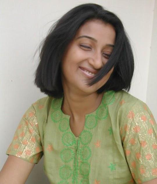 Bangladeshi Celebrity - pinterest.com