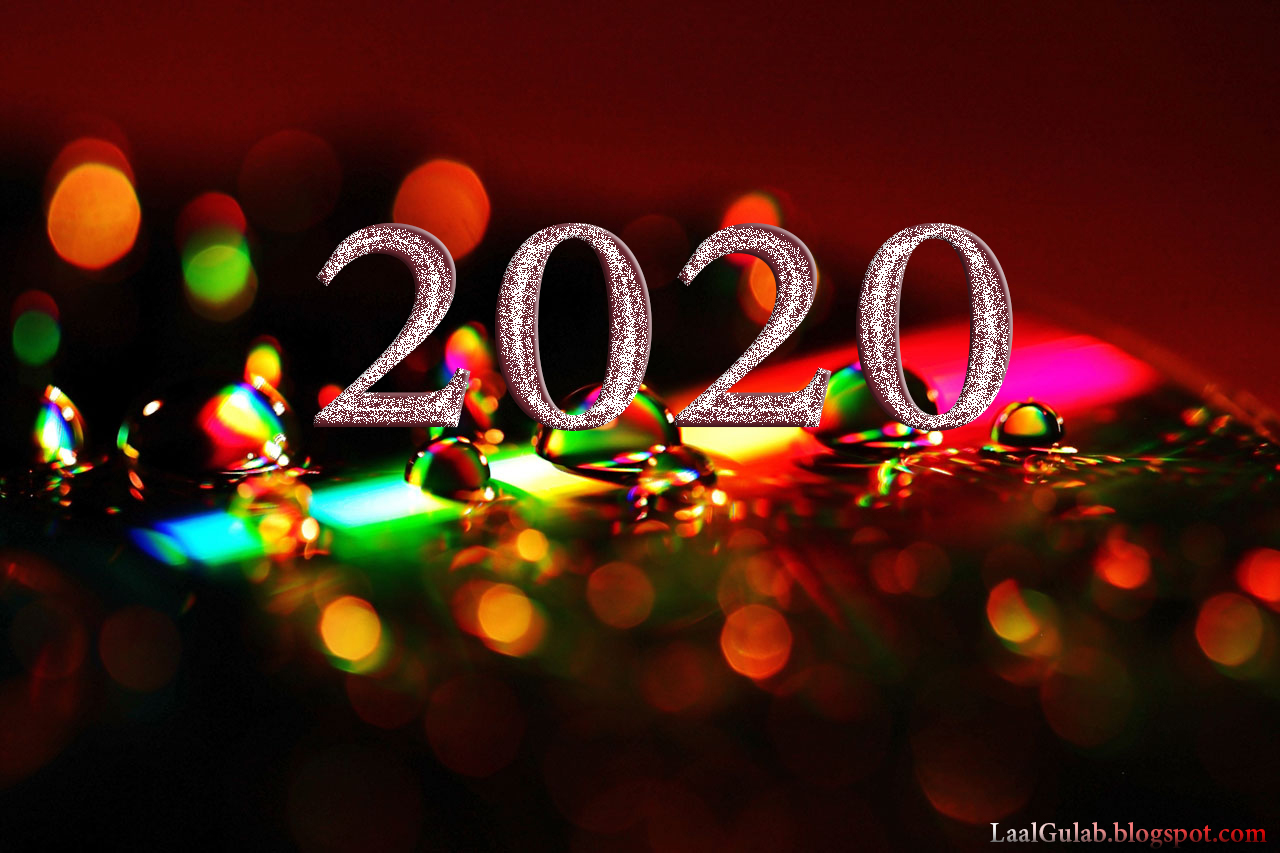 keep visiting here because we will upload more happy new year 2020 wallpapers