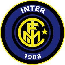 Jadwal Liga Italia Inter Milan 2013/2014