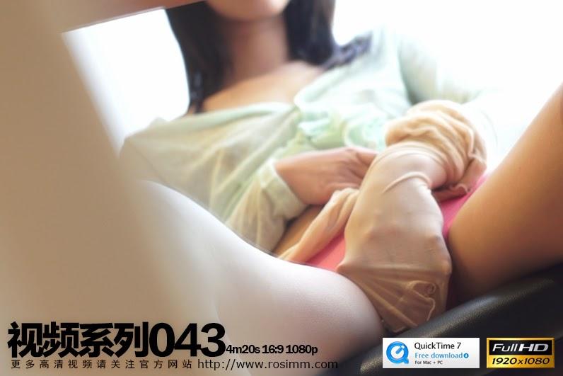 ROSI 2014-07-18 Video NO.043 08060