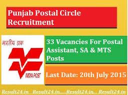 circle 33 jobs